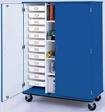 mobile storage cabinet with lock mobile storage cabinet with doors chair ideas