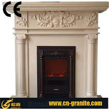 Fireplace Opening Covers by Terrific Modern Fireplace Re Cover A Brick Fireplace Opening