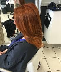 ultra glaze for hair best 25 red hair glaze ideas on pinterest auburn hair copper