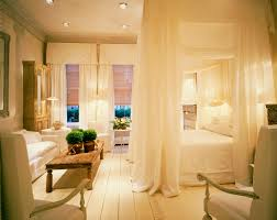 honeymoon ideas sexiest hotel bedrooms around the world