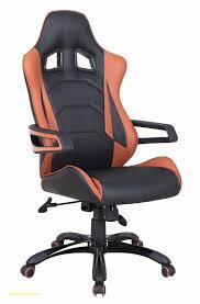 fauteuil bureau luxe résultat supérieur 60 luxe fauteuil en cuir pour bureau pic 2018