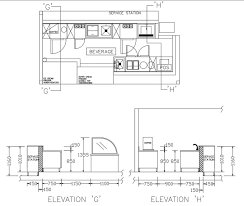 layout for small kitchen dream house experience