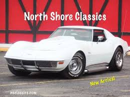 1972 corvette stingray 454 for sale 1972 chevrolet corvette big block 454 stingray low book