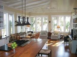 plantation style house plans home plan details plantation style with a view