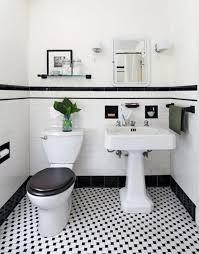1930s bathroom design best 25 1920s bathroom ideas on vintage bathroom