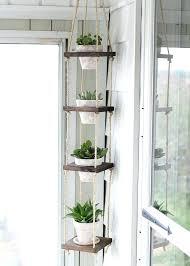 plante verte chambre à coucher quelle plante pour une chambre porte plantes a faire soi mame 12
