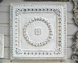 Used Tin Ceiling Tiles For Sale by 79 Best Antique Tin Ceiling Tiles In Whites Images On Pinterest
