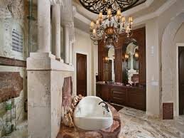 florida bathroom designs 25 best home images on naples naples florida