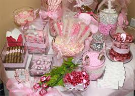 candy bar for baby shower baby shower candy buffet ideas for girl baby shower ideas gallery