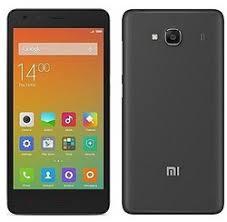Xiaomi Indonesia List 30 Daftar Harga Hp Xiaomi Terbaru Paling Bagus Di Indonesia