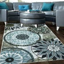 Discount Outdoor Rug New 8 X 10 Outdoor Rugs Circles Indoor Outdoor Rug X 8 X 10 Indoor