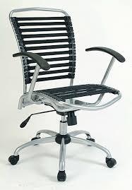 Target Furniture Kids Desks by Furniture U0026 Sofa Bungee Desk Chair Bungee Chair Target Room