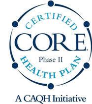 submit claims u2013 arizona providers ahcccs