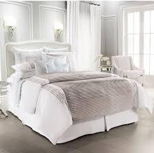 jlo bedding 34 best jlo jennifer lopez bedding images on pinterest