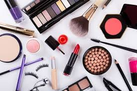 make up schools nyc 5 ways to maximize your social media presence as a makeup artist