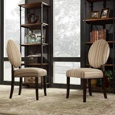 Dining Chair Deals Cheap Fabric Striped Dining Chairs Find Fabric Striped Dining
