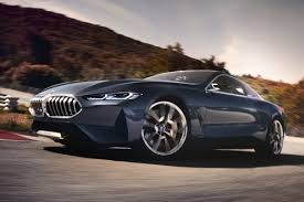 bmw supercar m8 this is how the new bmw m8 sounds video forcegt com
