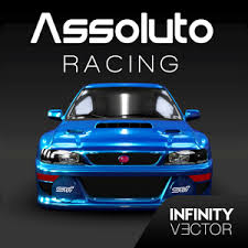 hacked apks assoluto racing mod apk 1 18 1 hack cheats for android