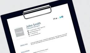 resume free html responsive resume templates template 1 html resume