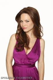 soap stars hairstyles 257 best gh lovely ladies images on pinterest general hospital