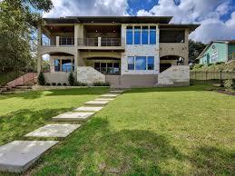 4br 4ba lakefront austin home with stunnin vrbo