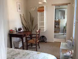chambre d hote laurent d aigouze chambre d hôtes seb laeti guesthouse chambre d hôtes
