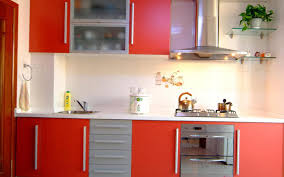 pantry ideas for kitchens cabinet fabulous sliding shelves for kitchen cabinets and best