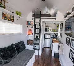 Interior Furnishing Ideas Interior Decorating Ideas For Small Houses Tiny House Decorating