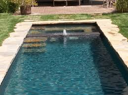Cost Of Small Pool In Backyard Stunning Design Small Pool Cost Pleasing Cost Of A Small Pool