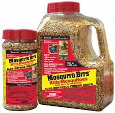 Best Backyard Bug Repellent Mosquito Repellent For Yard Cutter Backyard Bug Control Mosquito