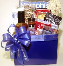Nashville Gift Baskets 17 Best Great Memphis U0026 Tennessee Themed Gifts Images On Pinterest
