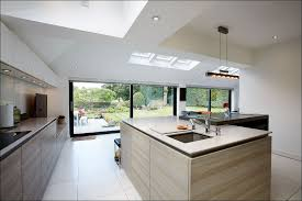 kitchen unusual kitchen island extension image concept portable