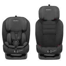 siege auto bebe meilleur siège auto titan de bébé confort maxi cosi au meilleur prix chez