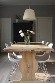 Dining Room Tables Modern 26 Best Dining Tables Images On Pinterest Dining Room Table And
