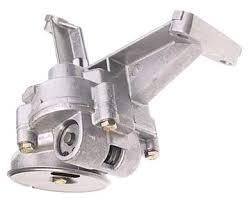 bmw 325i parts catalog bmw 325i auto parts catalog