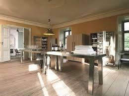 showroom cuisine hd wallpapers showroom cuisine design 31design2 gq