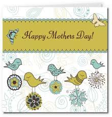 day cards free printable mothers day cards high quality pdfs