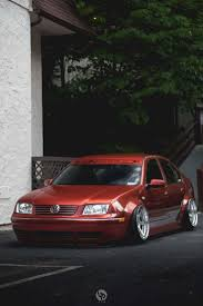 modified volkswagen jetta best 25 vw jetta tdi ideas on pinterest jetta car car covers