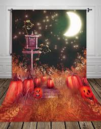 Halloween Fabric Sale by Online Get Cheap Halloween Backdrop Aliexpress Com Alibaba Group