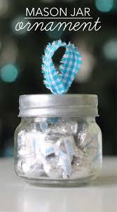 10456 best mason jar crafts images on pinterest mason jar crafts