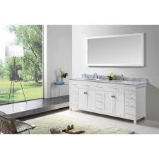 46 inch vanity cabinet bathroom vanity and cabinets 78 with throughout bathroom vanity