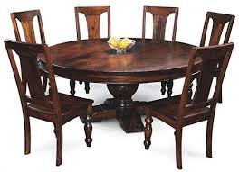 amazing ideas large round dining room table valuable design large