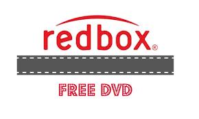 redbox code free rental southern savers