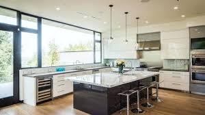 kitchen design ideas 2012 kitchen designing ideas kitchen design ideas by designing