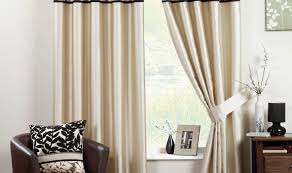 Black Eyelet Curtains 66 X 90 Fascinating Design Variety Bedroom Curtains Appealing Devoted