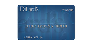 Dillards Home Decor by Card Contact Us Dillards Com