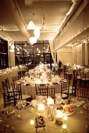 the loft wedding venue the loft greenhouse loft weddings events wed