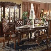 Acme Dining Room Furniture Acme Furniture Living Room And Dining Room Furniture Home