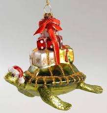 kurt adler kurt adler christmas ornament at replacements ltd sea