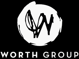 ferrari logo black and white home worth group